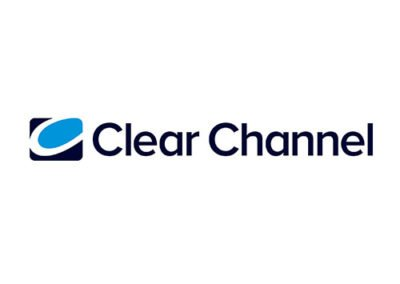 3,16 Clear Channel