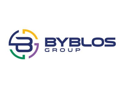 4,28 Byblos Group