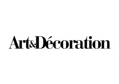 6,05 Art & Décoration