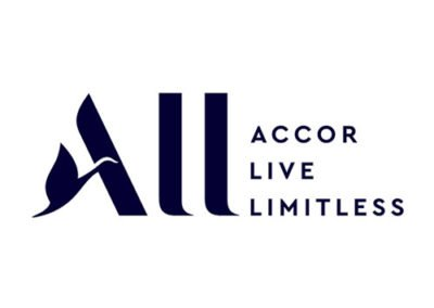 4,16 Accor Live Limitless