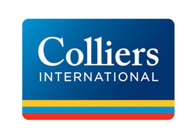 4,1 Colliers International